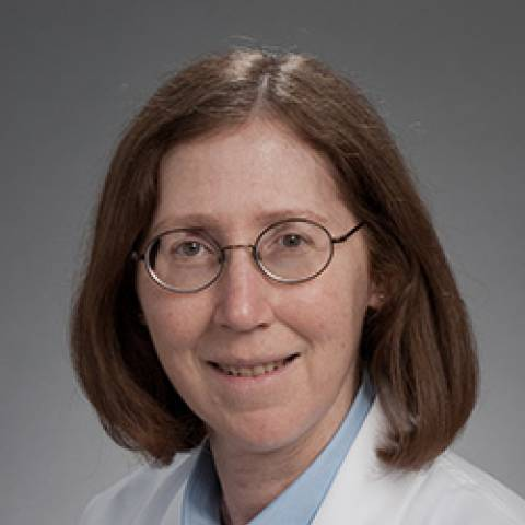 dr-catherine-m-otto-md