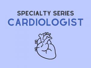 cardiologist-heart-doctor