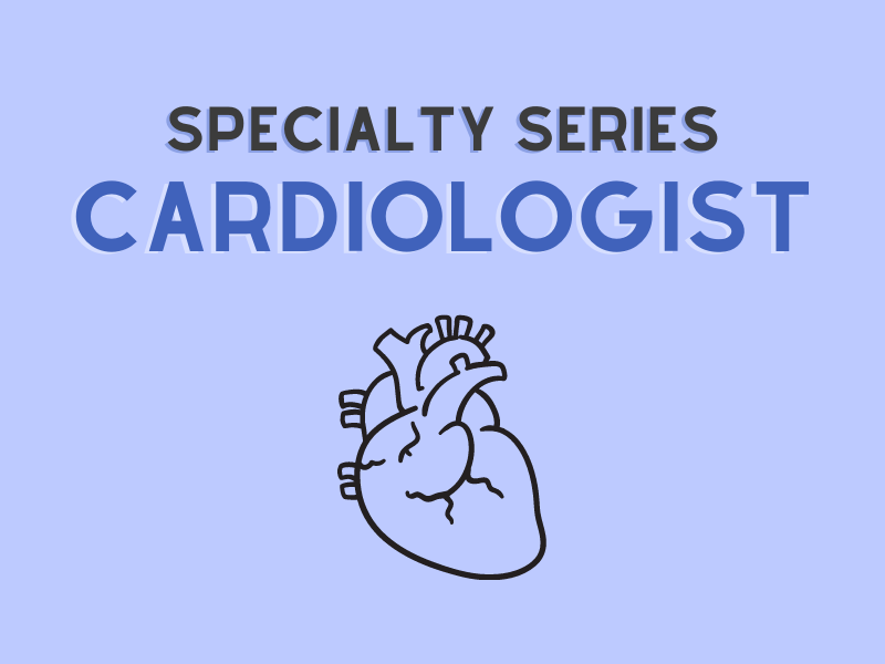 cardiologist-heart-doctor