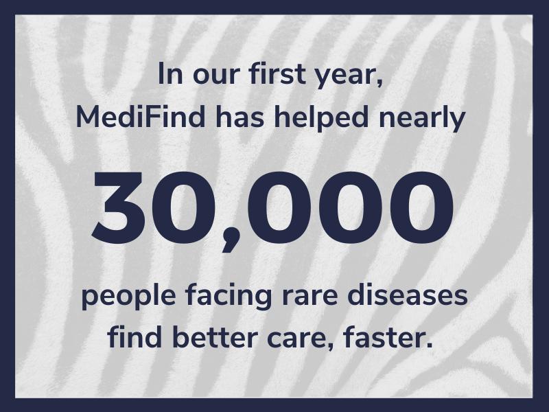rare-disease-30000-people-helped-medifind