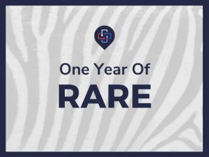 rare-disease-day-birthday