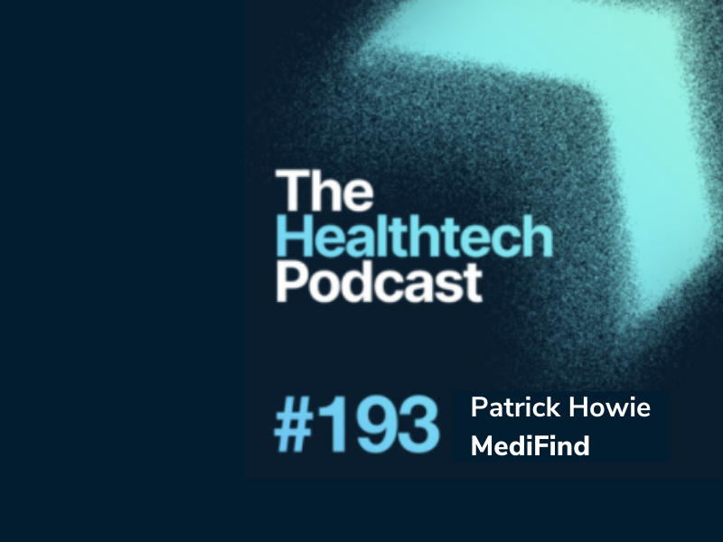 medifind-the-healthtech-podcast