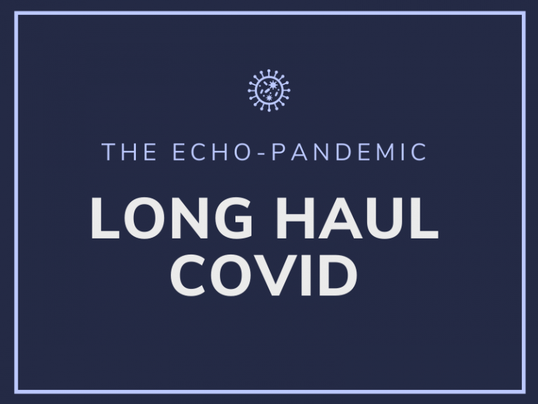 long-haul-covid-echo-pandemic